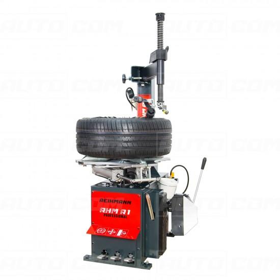 Aparat dejantat anvelope 24 inch RHM R1
