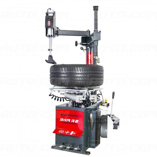 Aparat dejantat anvelope 24 inch RHM R2